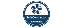 Safe Contractor Acred